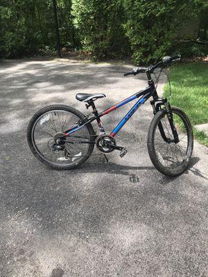 Kids Mountain Bike for Sale in Deerfield, IL