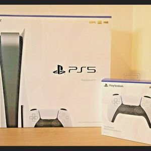 PS5 for Sale in Los Angeles, CA