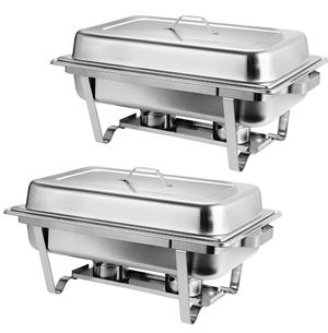 Brand New Chafing Dish for Sale in Margate, FL