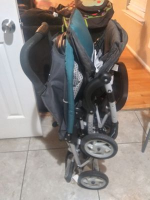 Duo Glider Double Stroller for Sale in Charlotte, NC
