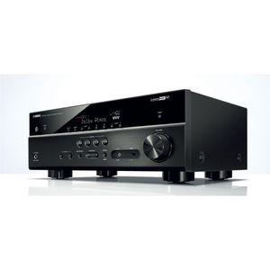 Yamaha - TSR-5810 - Network receiver for Sale in Westport, CT