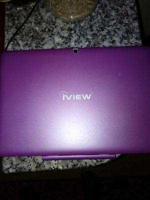 I view HD touch screen laptop for Sale in Meridian, MS