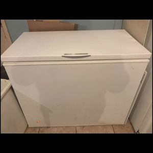 Frigidaire for Sale in Port Orchard, WA