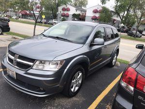 2010 Dodge Journey SXT for Sale in Schiller Park, IL