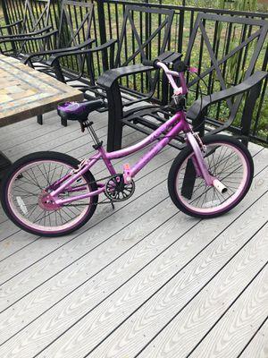 Kids bike 🚲 for Sale in Vancouver, WA