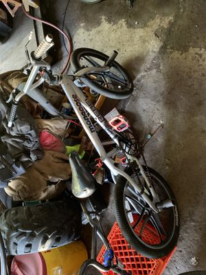 Bikes starting at $75 for Sale in Pittsburgh, PA