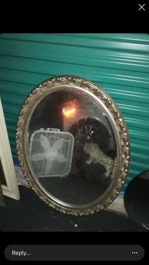 Mirror for Sale in Redland, MD