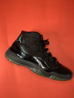 Jordan 11 for Sale in Falls Church, VA