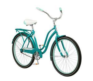 Bike 26 inch schwinn beach cruiser for Sale in Santa Fe Springs, CA