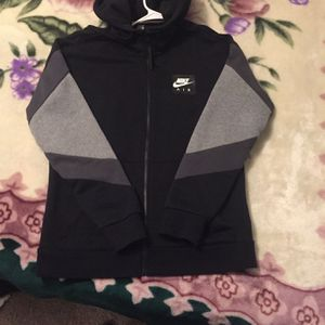 Nike Sweater for Sale in San Diego, CA