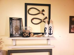 Nautical home decor items for Sale in Oregon City, OR