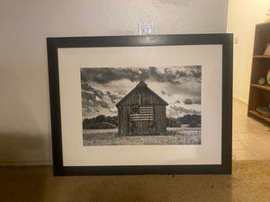 Farmhouse painting home decor for Sale in Cedar Park, TX