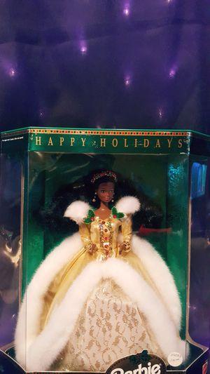 Collector Barbie for Sale in Abilene, TX