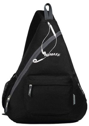 Sling Backpack for Sale in Scottsdale, AZ