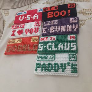Refrigerator Magnets for Sale in Kissimmee, FL