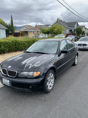 Bmw 325xi for Sale in San Jose, CA