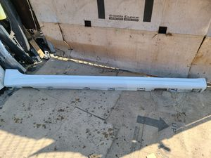 2017 - 2019 Audi A5 Rocker Moulding passenger side and more parts..... for Sale in Los Angeles, CA