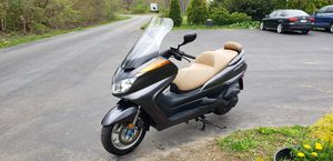 Yamaha majesty scooter 400 cc for Sale in Danville, PA