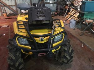 Atv for Sale in Robertsdale, AL