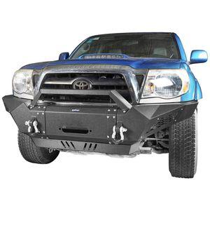 Bumper front Tacoma 2005 - 2015 for Sale in Garden Grove, CA