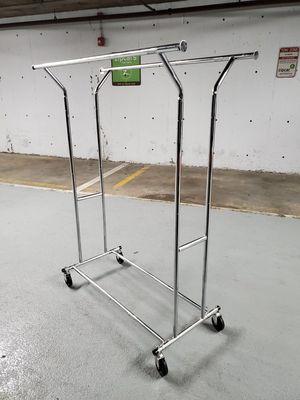 Portable Racks for Sale in Boston, MA
