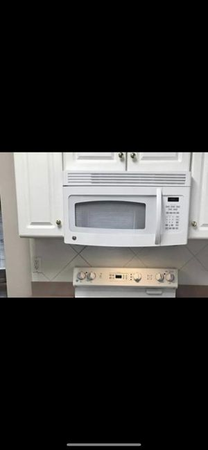 Microwave for Sale in Mt. Juliet, TN