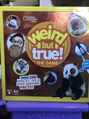 Board game for Sale in Pico Rivera, CA