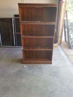Cabinet for Sale in Denver,  CO