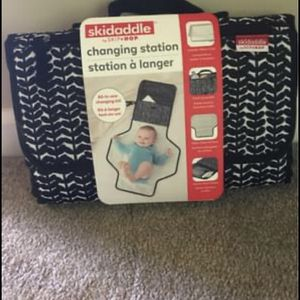 Changing Pad for Sale in Washington Township, NJ