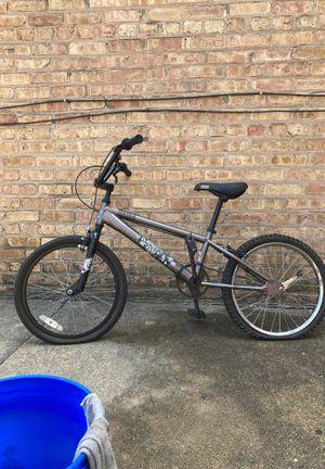 sims Jr Pro BMX Bike for Sale in Skokie, IL
