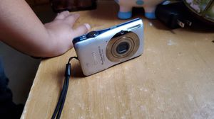 Canon SD1300 IS for Sale in Oceanside, CA
