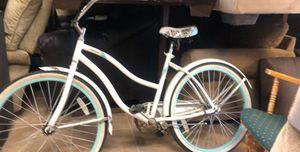 Huffy cruiser bike for Sale in Las Vegas, NV