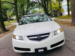 2005 Acura TL for Sale in Phoenix, AZ