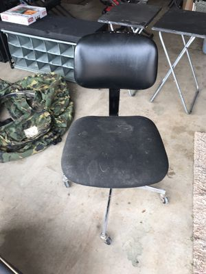 Office chair for Sale in Moore, OK