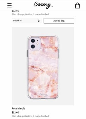 iPhone X-XS Case for Sale in Boca Raton, FL