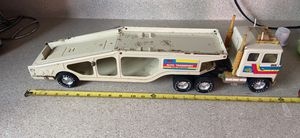 Vintage Nylint Car carrier tractor trailer for Sale in Luray, VA