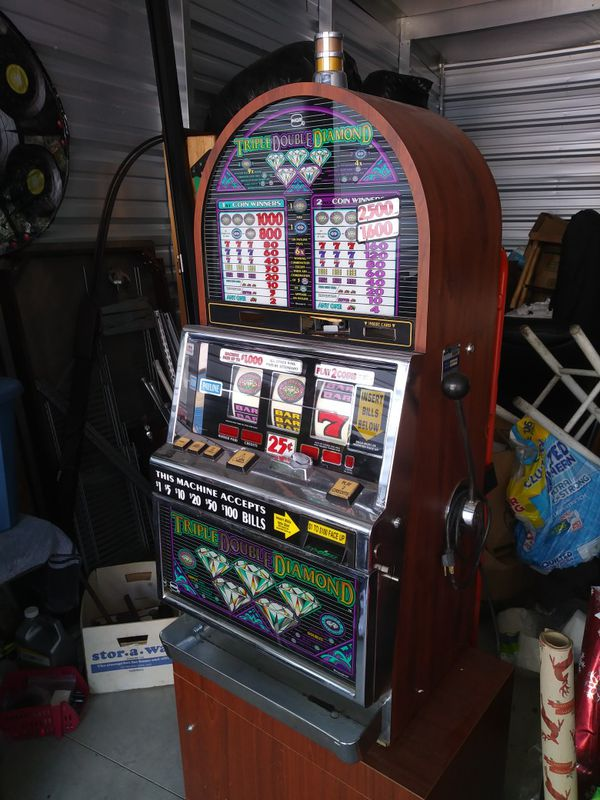 Fastpay casino no deposit bonus