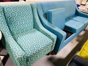 Sofa cama queen for Sale in Miami, FL