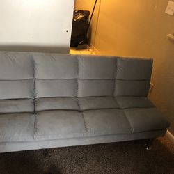 Futon for Sale in Denver,  CO