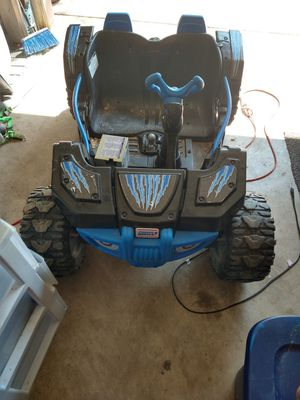 Power weosls for Sale in Donna, TX