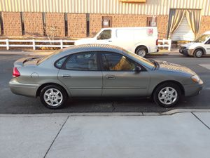 2004 Ford Taurus S.E for Sale in Baltimore, MD