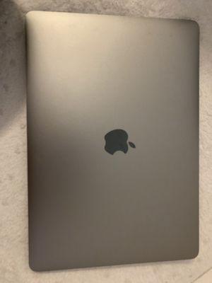 MacBook Pro 2017 for Sale in Austin, TX