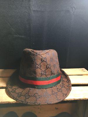 Gucci Hat for Sale in Dalton, GA