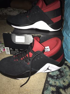 Air Jordan's Brand New In Box for Sale in Salem, OR