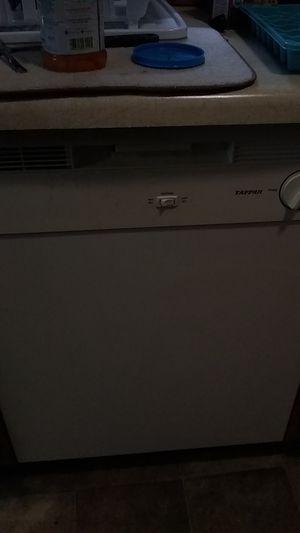 Dishwasher for Sale in Matoaka, WV