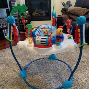Baby bouncer for Sale in Inglewood, CA