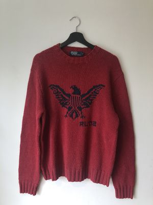 Polo sweater for Sale in Claremont, CA