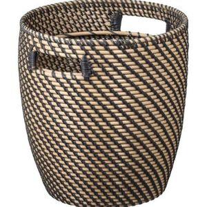 New Decorative Basket Plant Holder for Sale in Fort Washington, MD