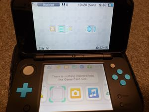 New Nintendo 2ds XL for Sale in Bakersfield, CA