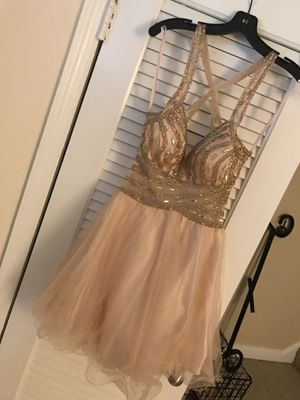 Prom Dress/ Gown for Sale in Baltimore, MD